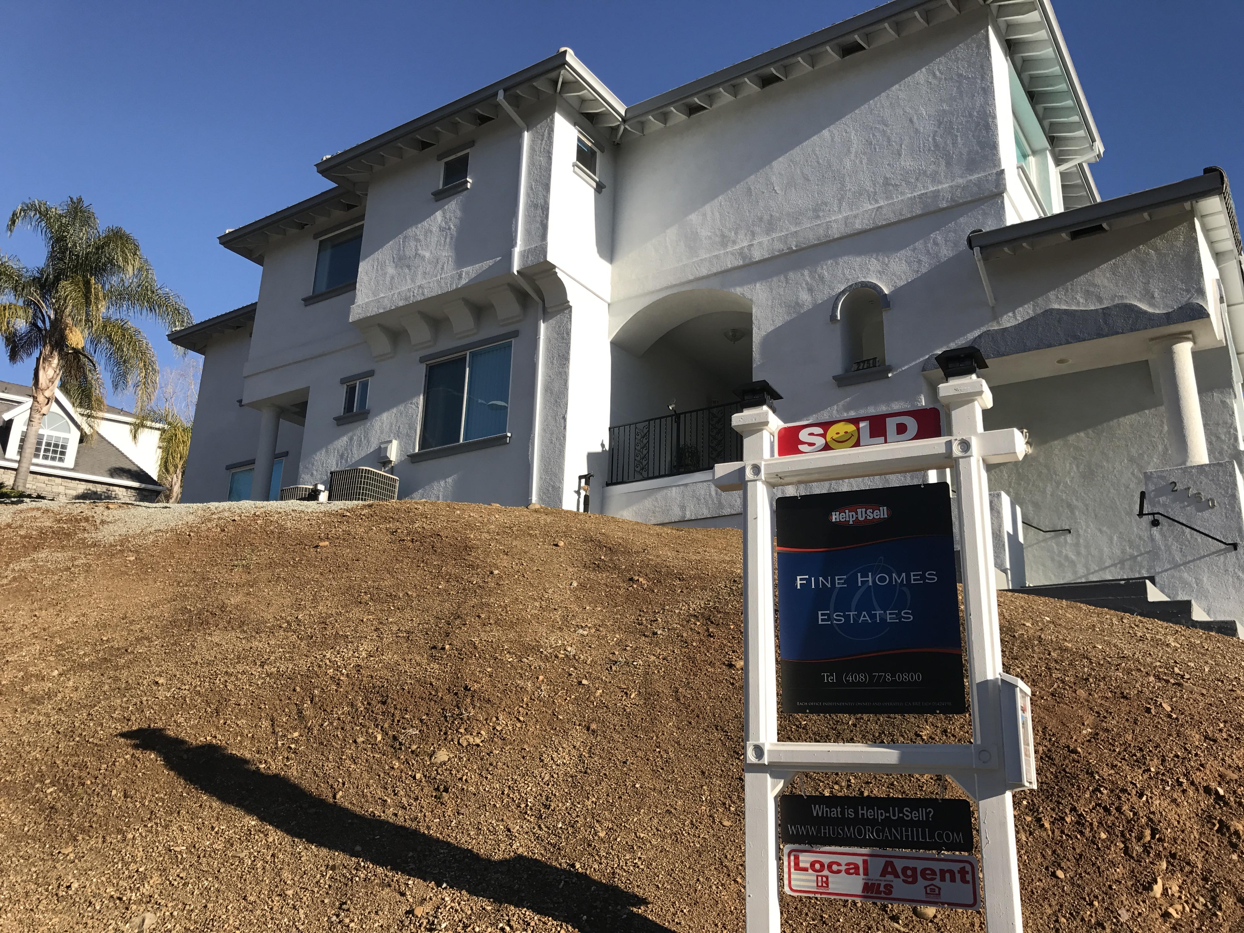 Testimonials - Help-U-Sell South Santa Clara County